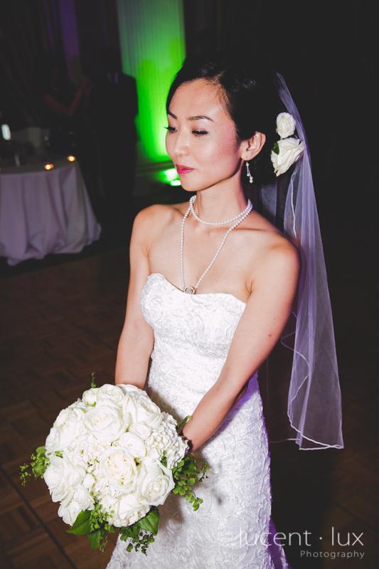 WeddingPhotographyLucentLux-142.jpg
