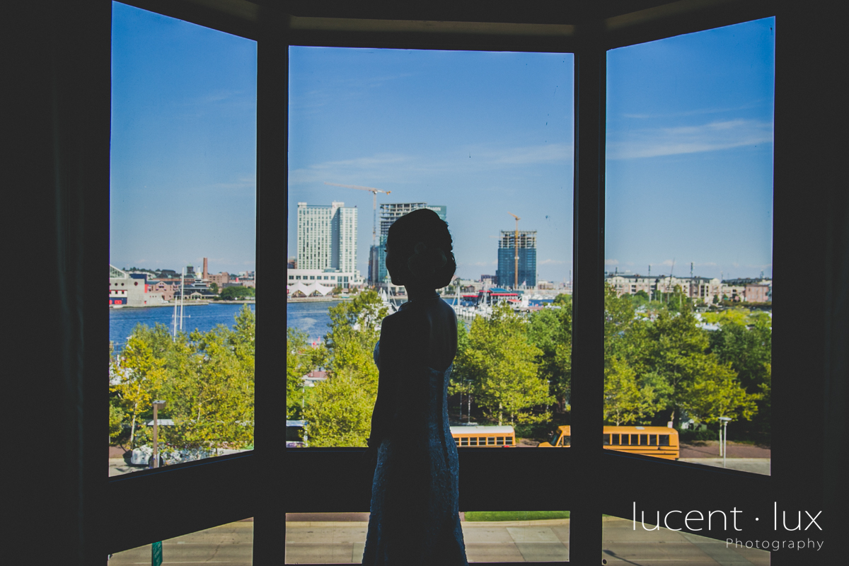 Wedding_Photography_Royal_Sonesta_Harbor_Court_Baltimore-102.jpg
