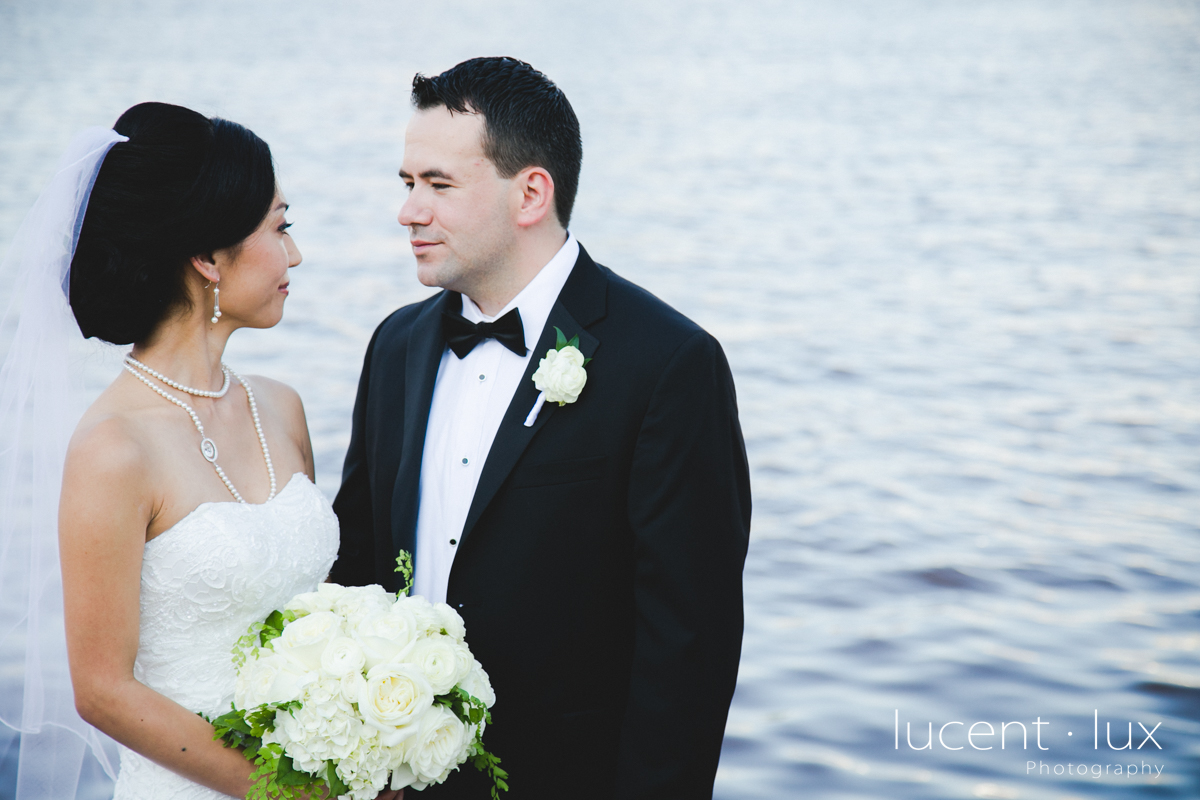 Wedding_Photography_Royal_Sonesta_Harbor_Court_Baltimore-106.jpg