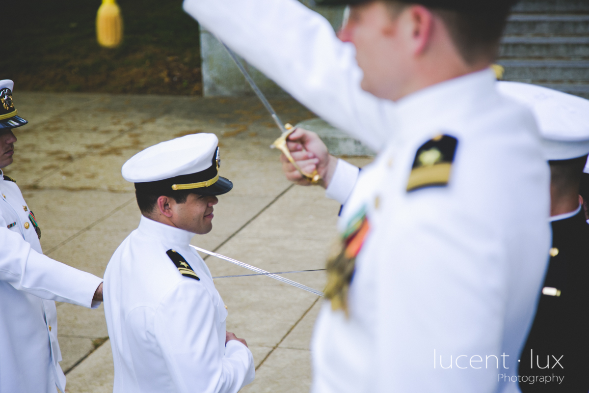 Wedding_Photography_Annapolis_Naval_Academy-100.jpg