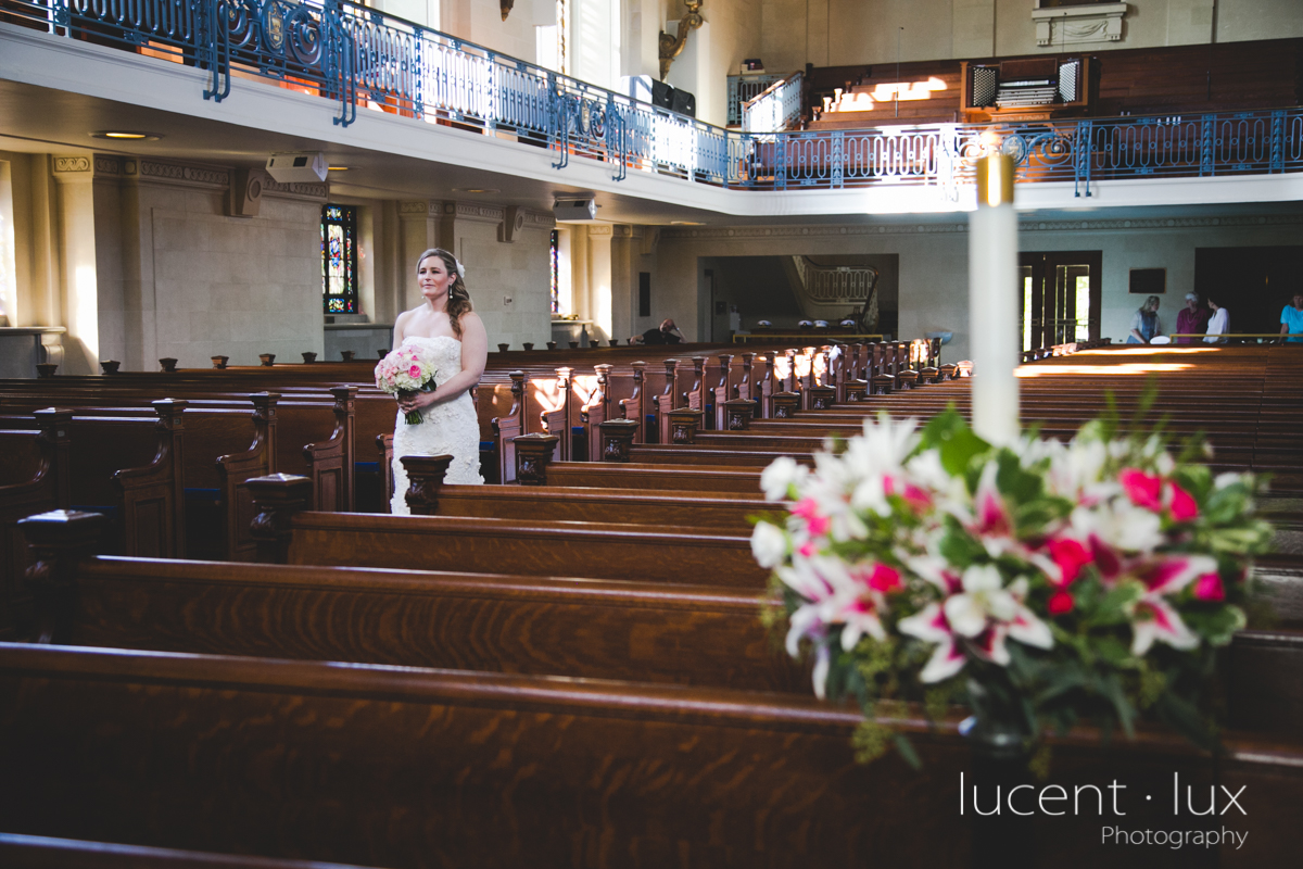 Wedding_Photography_Annapolis_Naval_Academy-101.jpg
