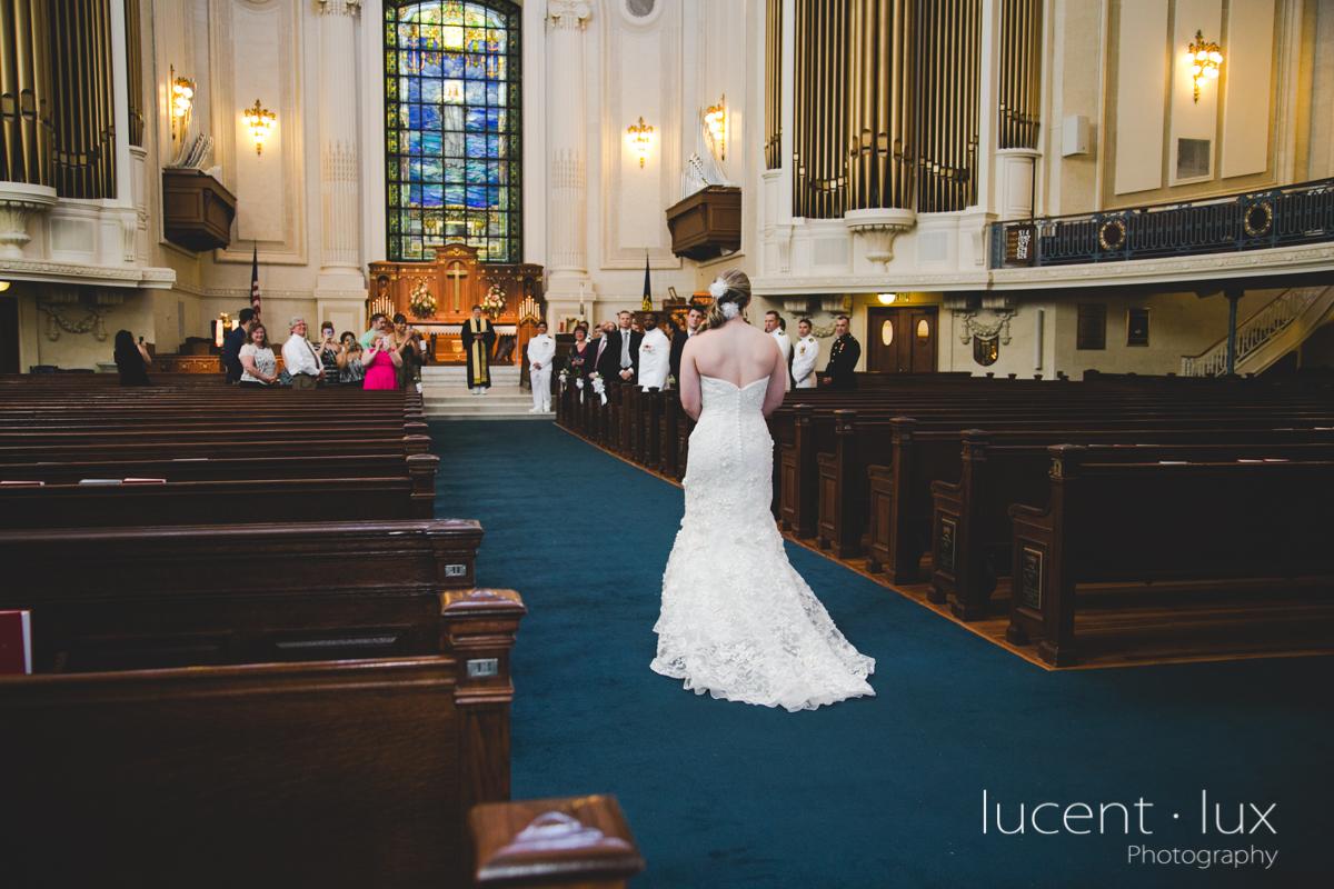 Wedding_Photography_Annapolis_Naval_Academy-102.jpg