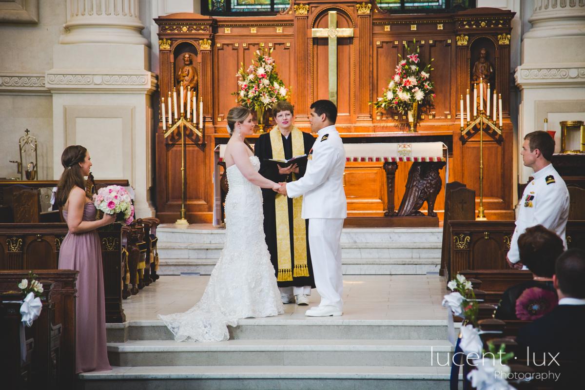 Wedding_Photography_Annapolis_Naval_Academy-103.jpg