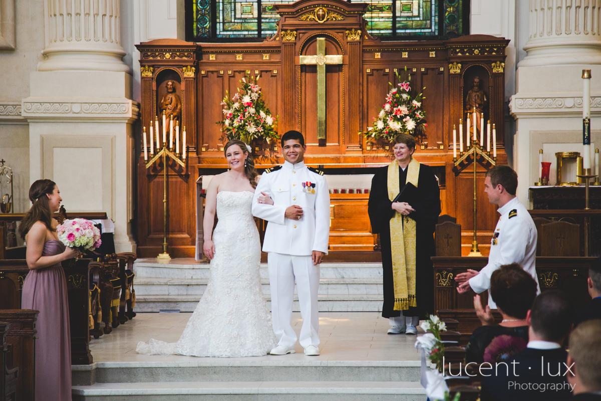 Wedding_Photography_Annapolis_Naval_Academy-106.jpg