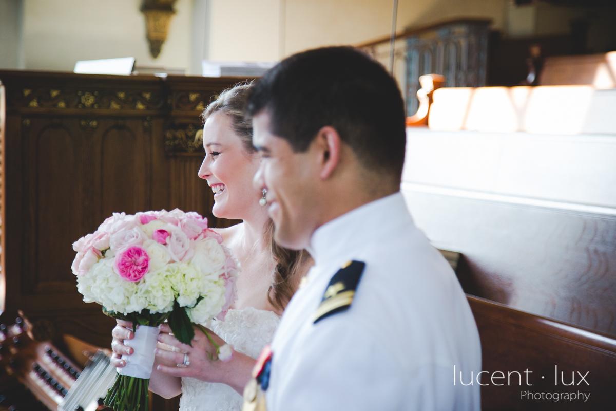 Wedding_Photography_Annapolis_Naval_Academy-108.jpg
