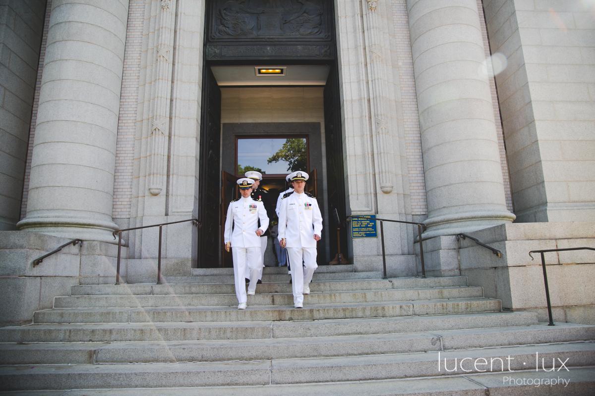 Wedding_Photography_Annapolis_Naval_Academy-110.jpg