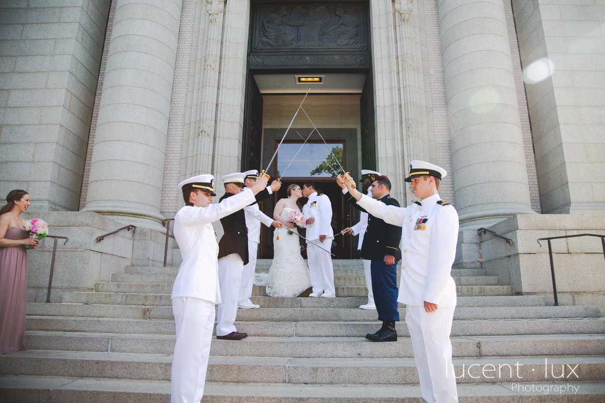 Wedding_Photography_Annapolis_Naval_Academy-116.jpg