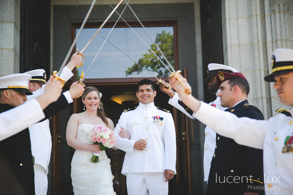Wedding_Photography_Annapolis_Naval_Academy-117.jpg