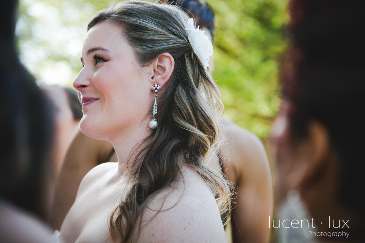 Wedding_Photography_Annapolis_Naval_Academy-119.jpg