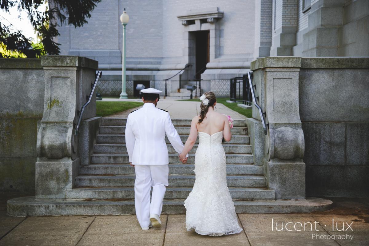Wedding_Photography_Annapolis_Naval_Academy-120.jpg