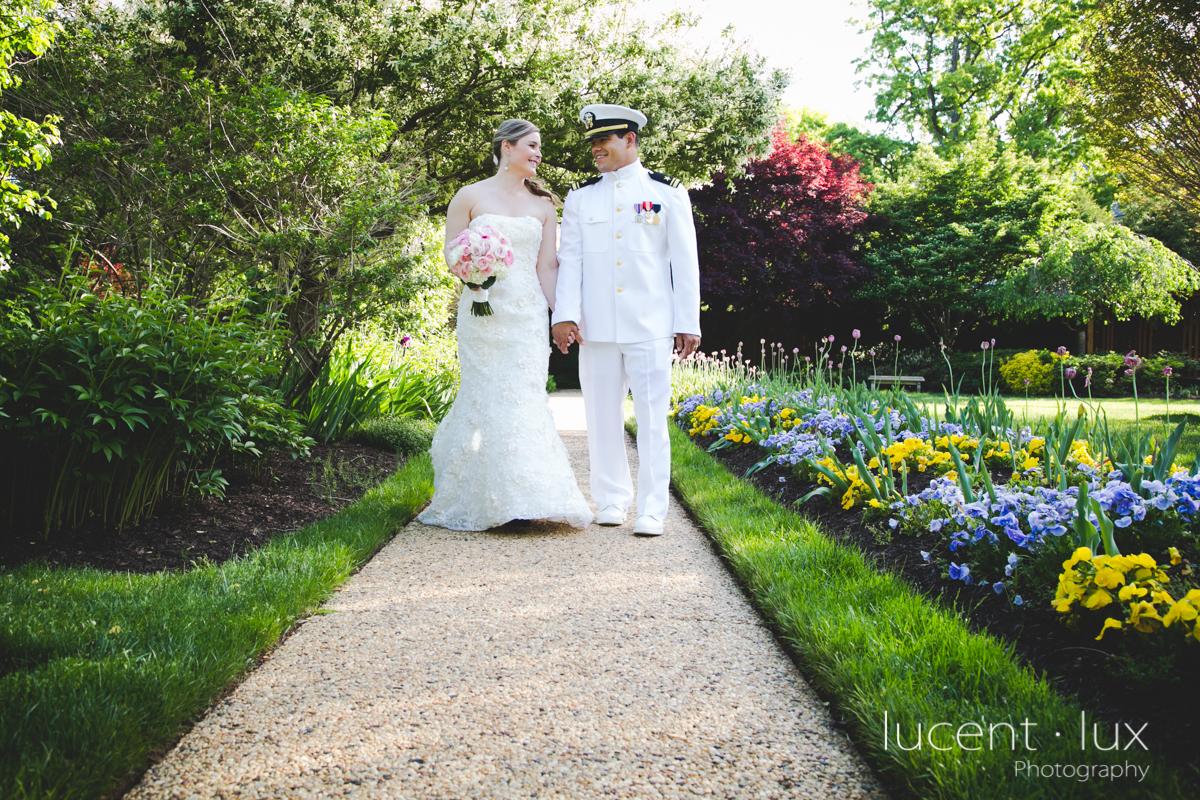 Wedding_Photography_Annapolis_Naval_Academy-123.jpg