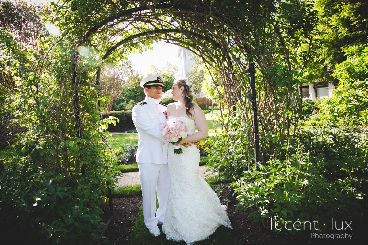 Wedding_Photography_Annapolis_Naval_Academy-122.jpg