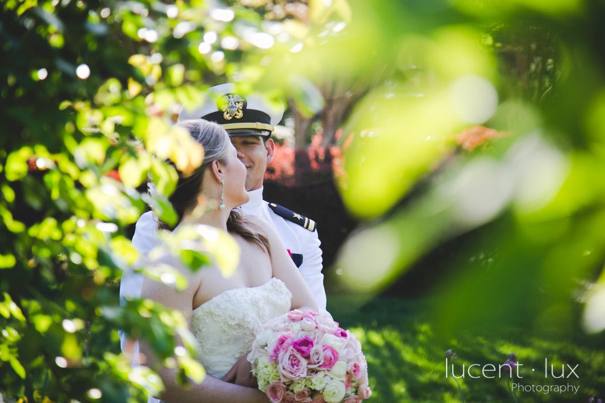 Wedding_Photography_Annapolis_Naval_Academy-124.jpg