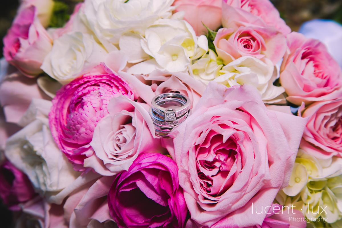 Wedding_Photography_Annapolis_Naval_Academy-126.jpg