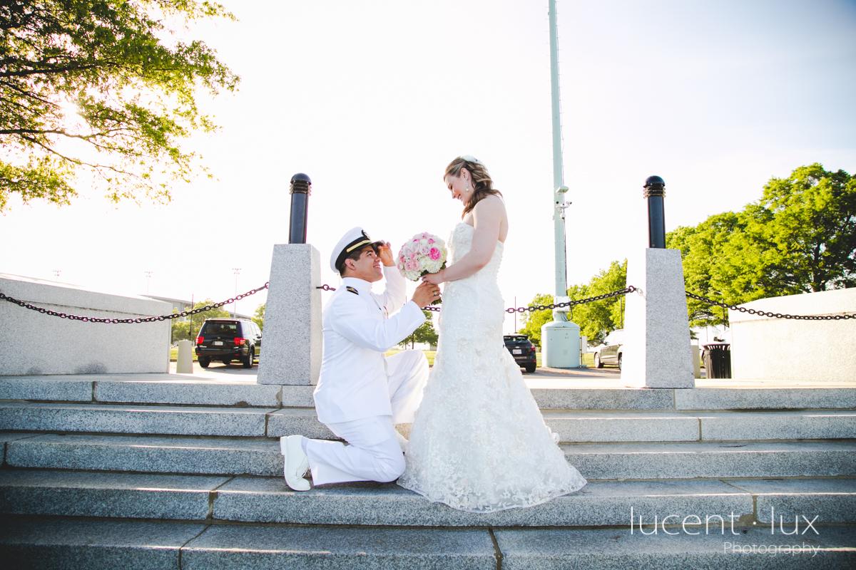 Wedding_Photography_Annapolis_Naval_Academy-127.jpg