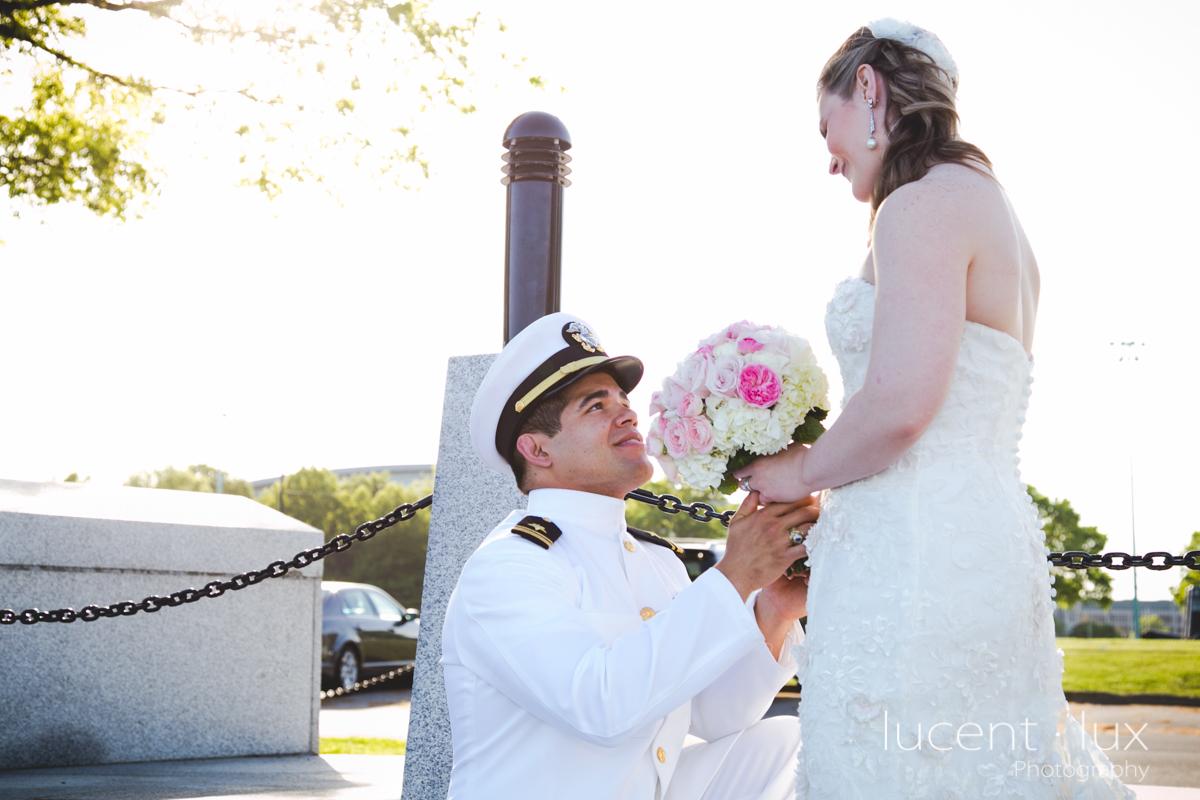 Wedding_Photography_Annapolis_Naval_Academy-128.jpg