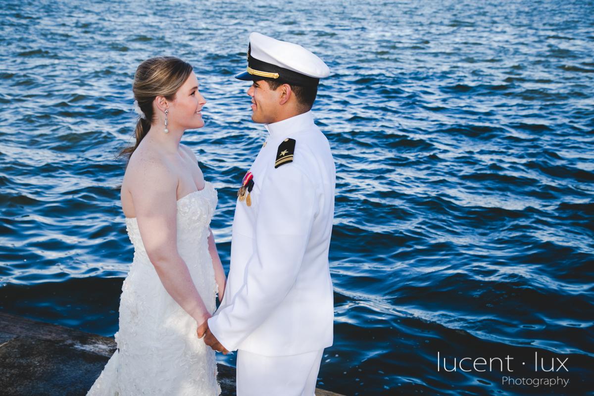 Wedding_Photography_Annapolis_Naval_Academy-129.jpg