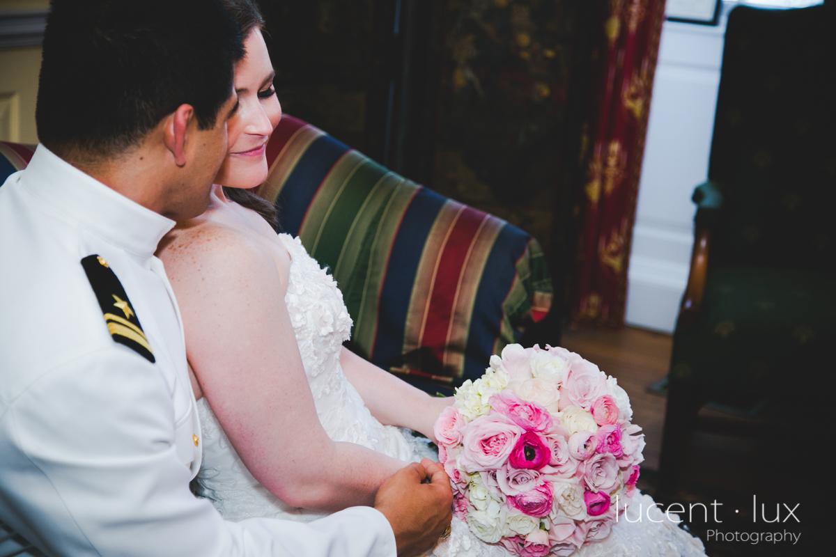 Wedding_Photography_Annapolis_Naval_Academy-133.jpg