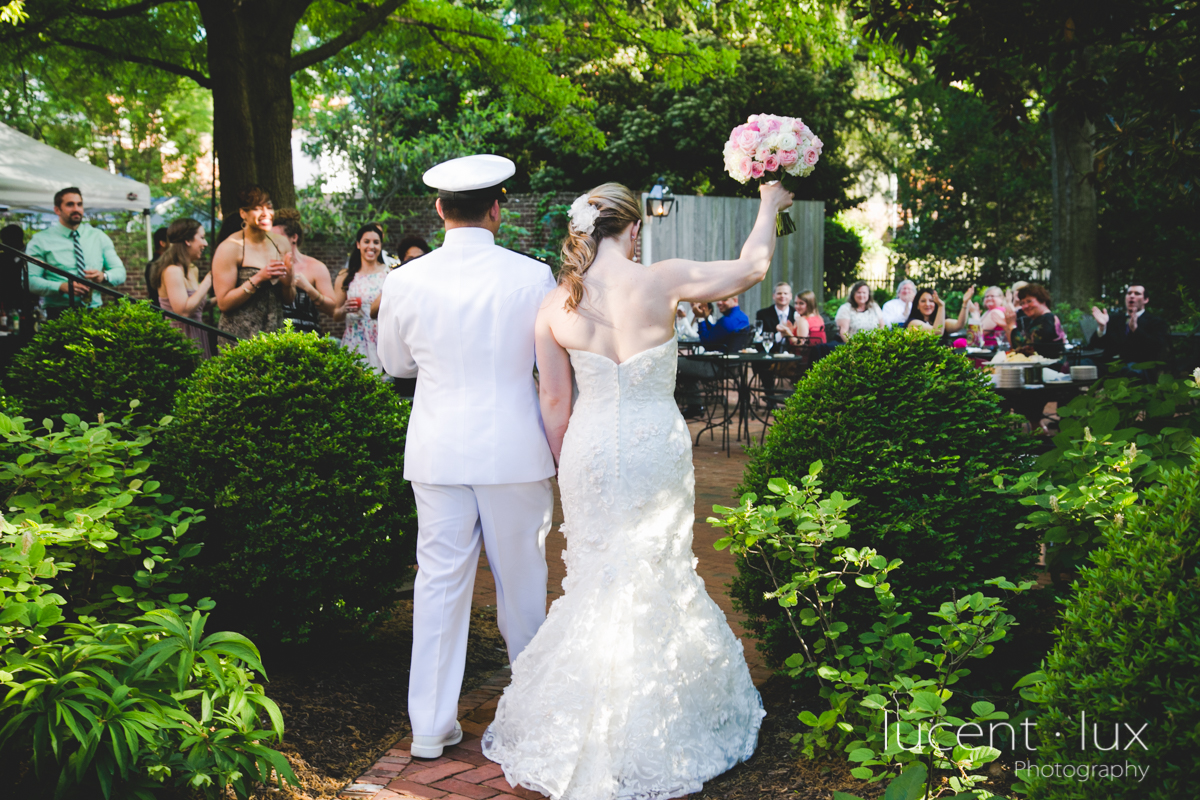 Wedding_Photography_Annapolis_Naval_Academy-131.jpg