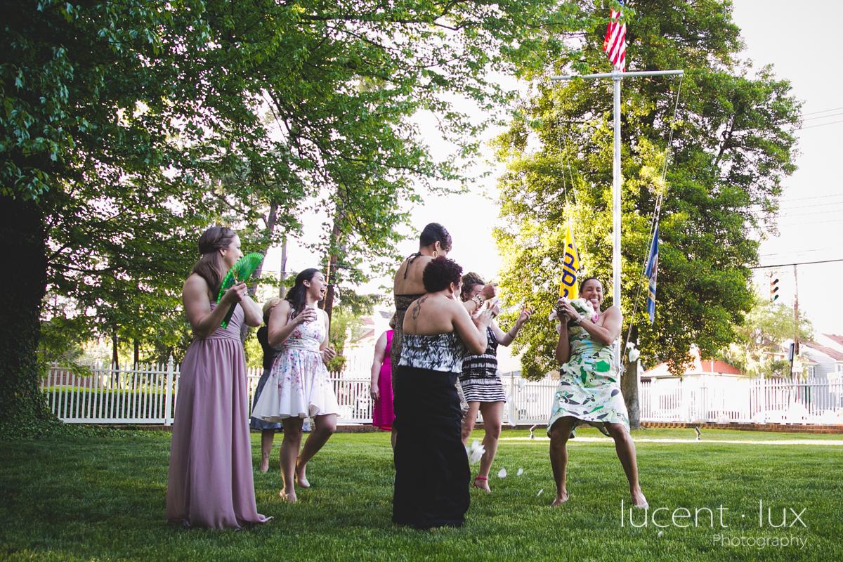 Wedding_Photography_Annapolis_Naval_Academy-136.jpg