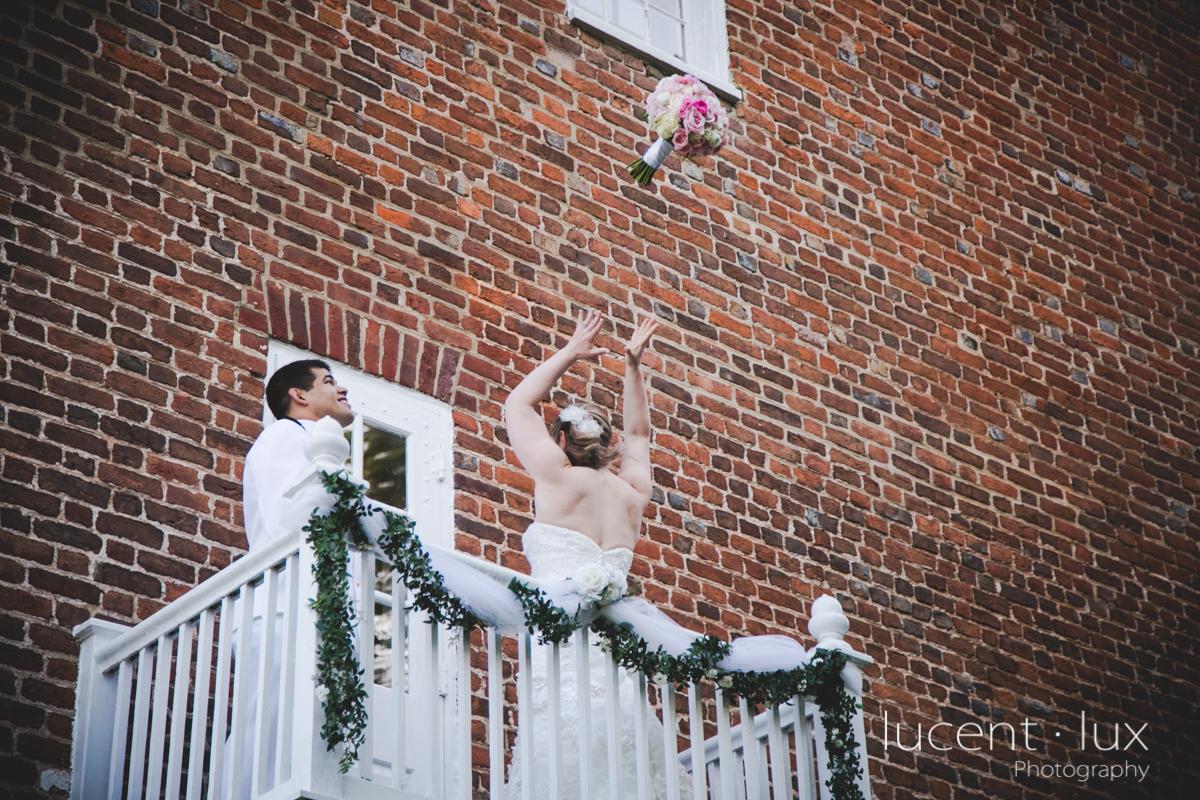 Wedding_Photography_Annapolis_Naval_Academy-137.jpg