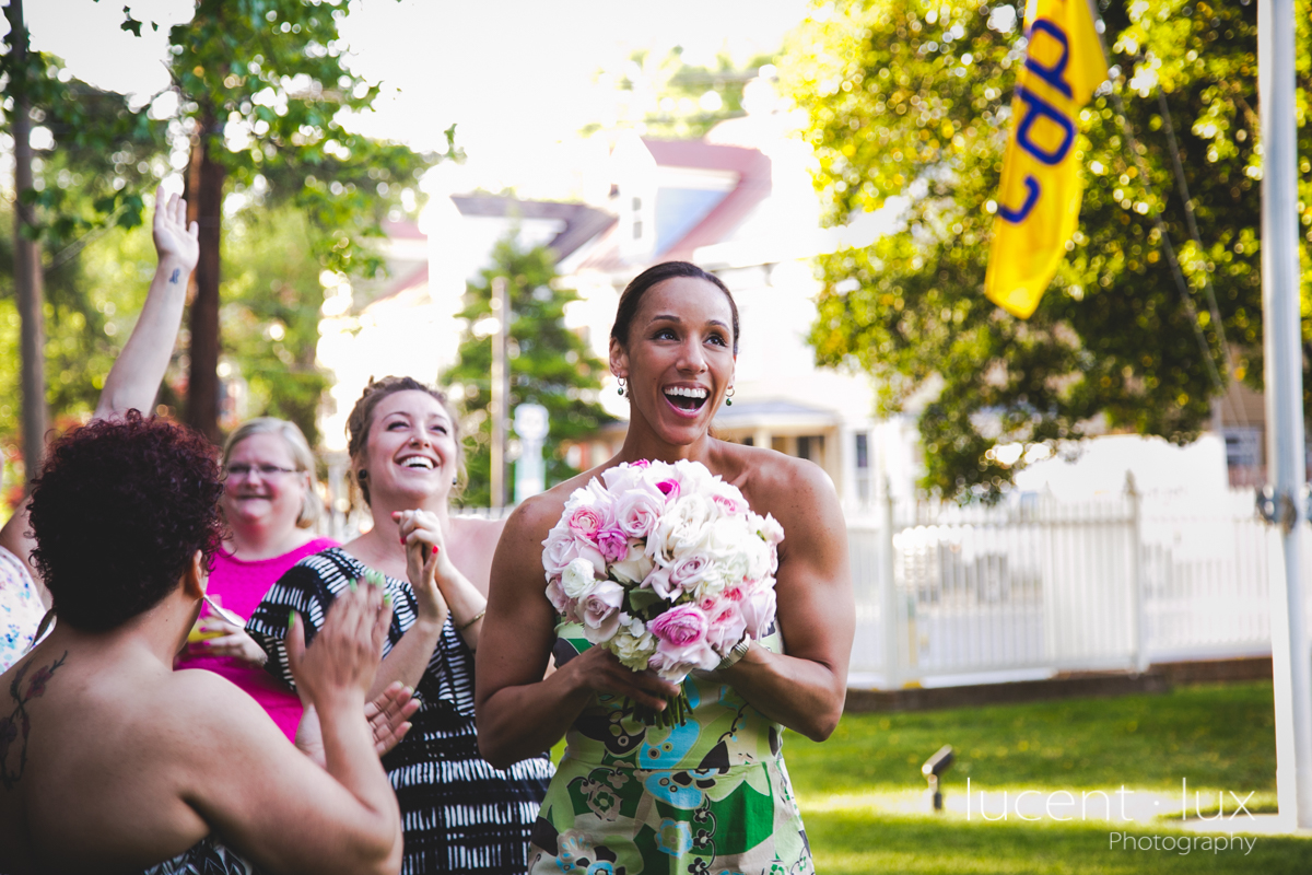 Wedding_Photography_Annapolis_Naval_Academy-138.jpg