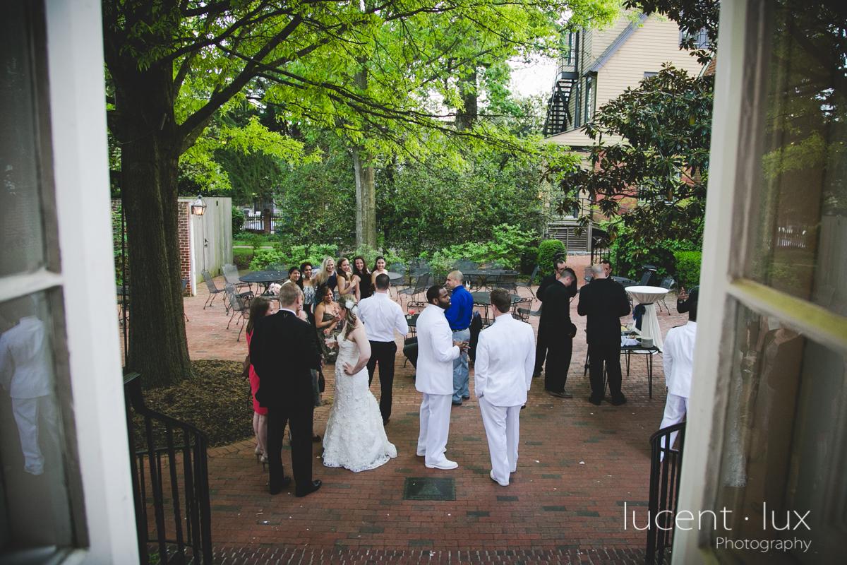 Wedding_Photography_Annapolis_Naval_Academy-139.jpg