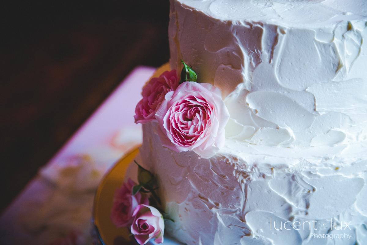 Wedding_Photography_Annapolis_Naval_Academy-143.jpg