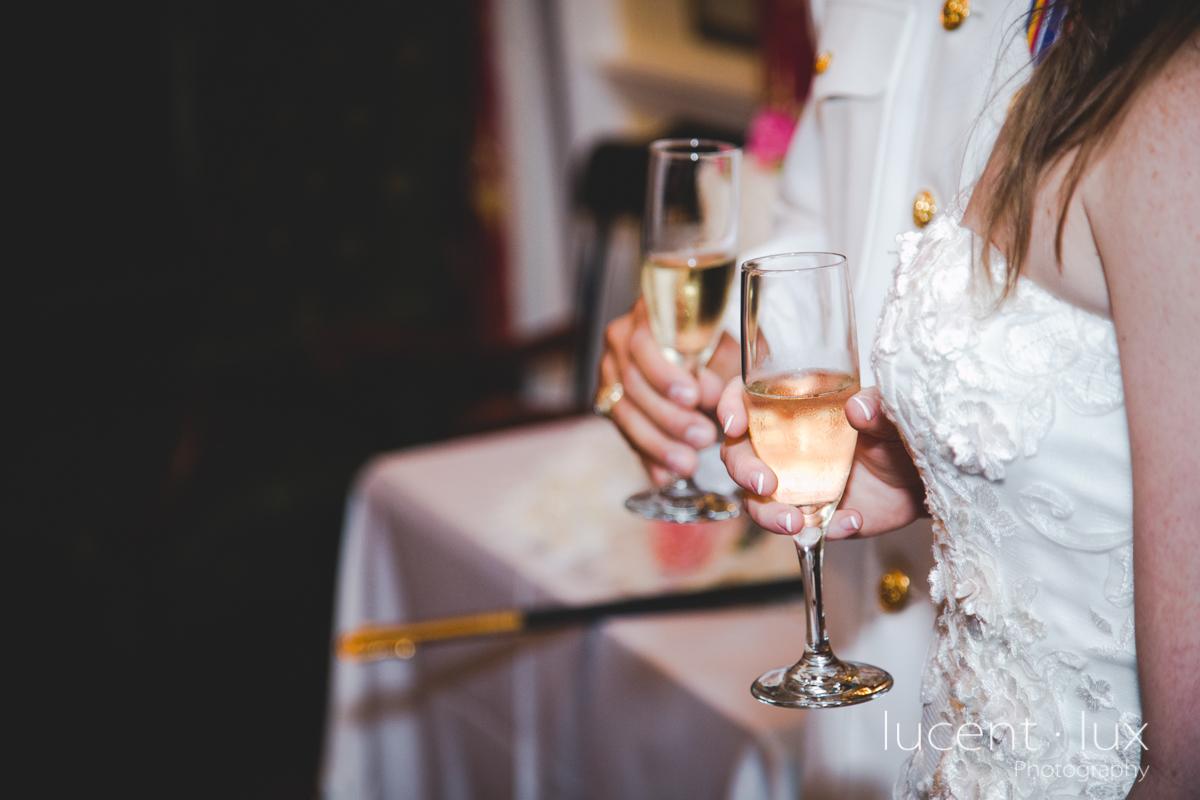 Wedding_Photography_Annapolis_Naval_Academy-144.jpg