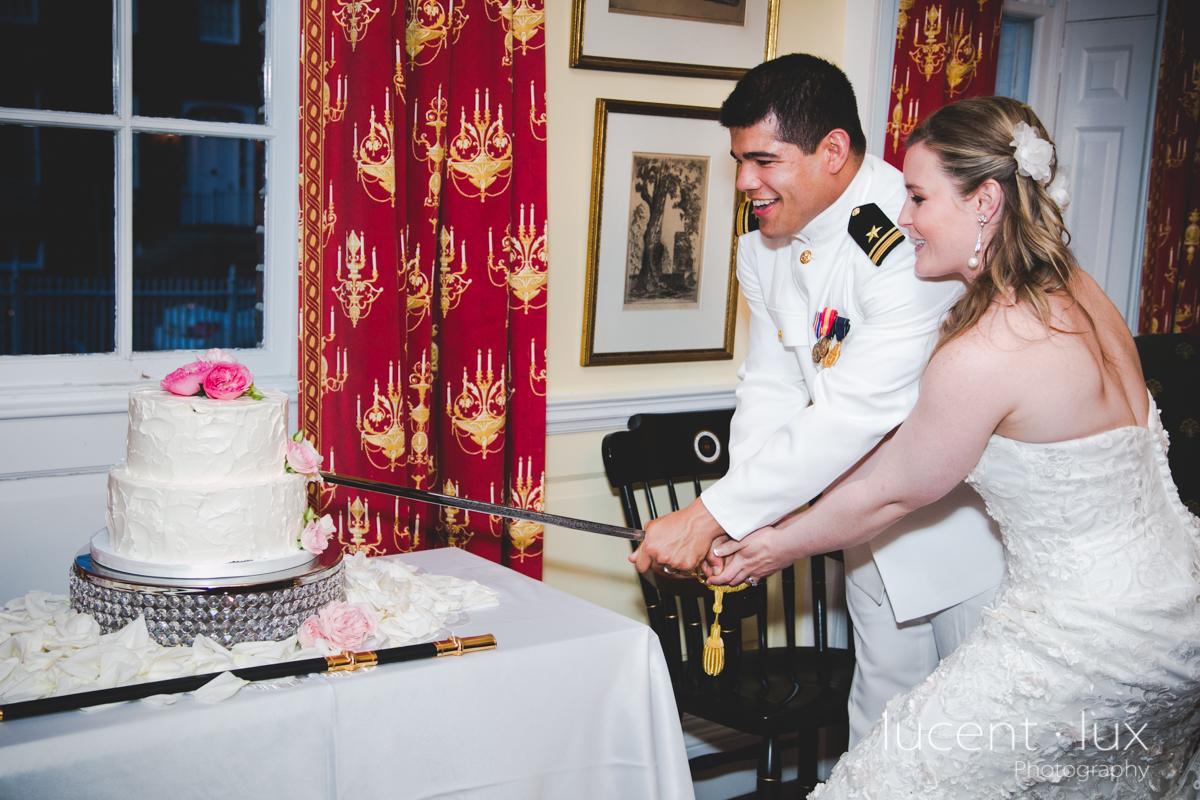 Wedding_Photography_Annapolis_Naval_Academy-145.jpg