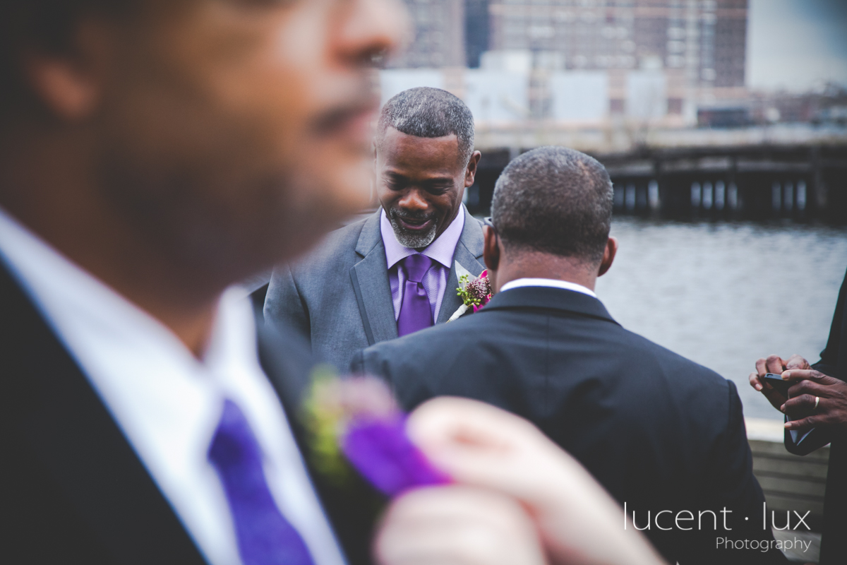 Wedding_Photography_Baltimore_Peer_Admiral_Fell_Inn-110.jpg