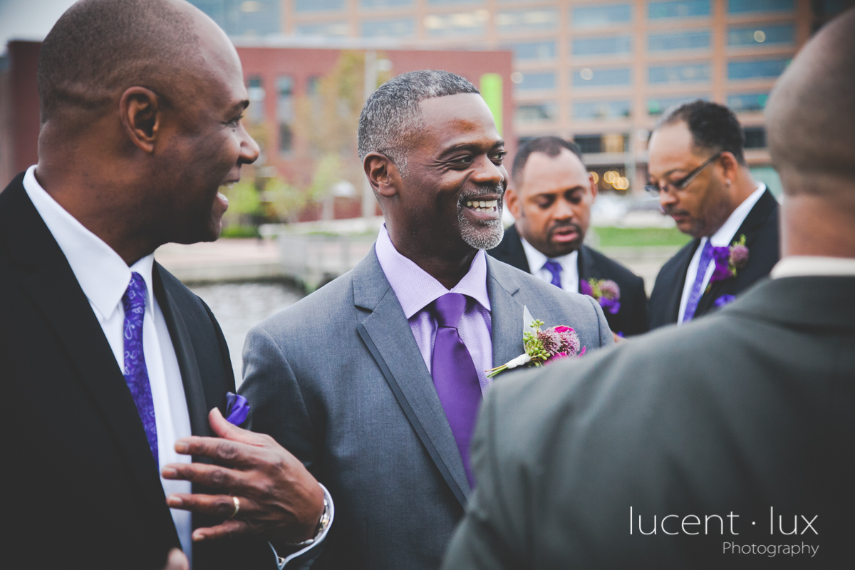 Wedding_Photography_Baltimore_Peer_Admiral_Fell_Inn-116.jpg