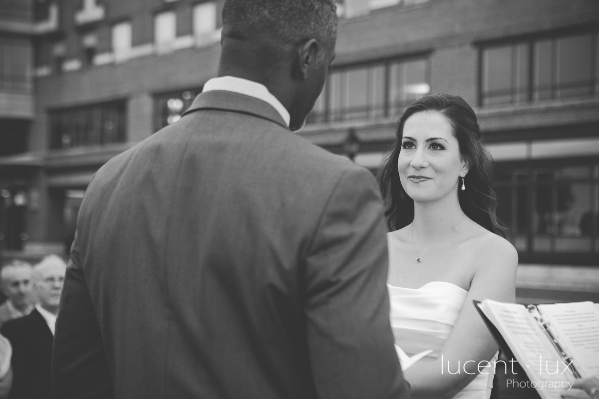 Wedding_Photography_Baltimore_Peer_Admiral_Fell_Inn-128.jpg