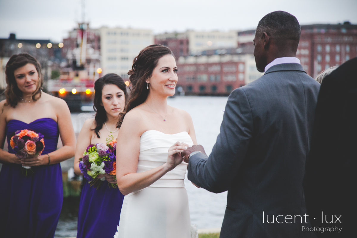 Wedding_Photography_Baltimore_Peer_Admiral_Fell_Inn-132.jpg