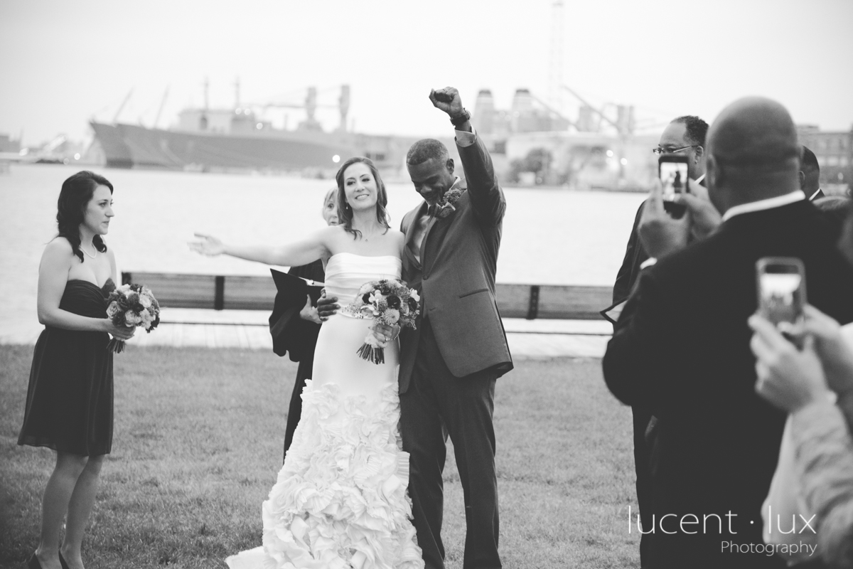Wedding_Photography_Baltimore_Peer_Admiral_Fell_Inn-135.jpg