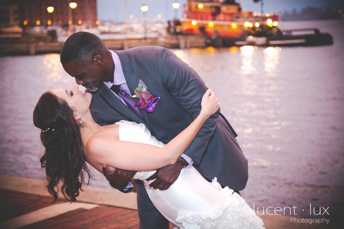 Wedding_Photography_Baltimore_Peer_Admiral_Fell_Inn-139.jpg