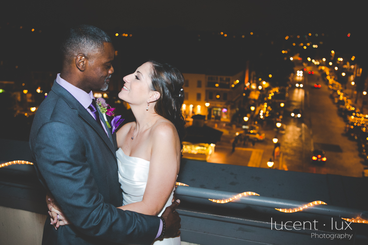 Wedding_Photography_Baltimore_Peer_Admiral_Fell_Inn-141.jpg