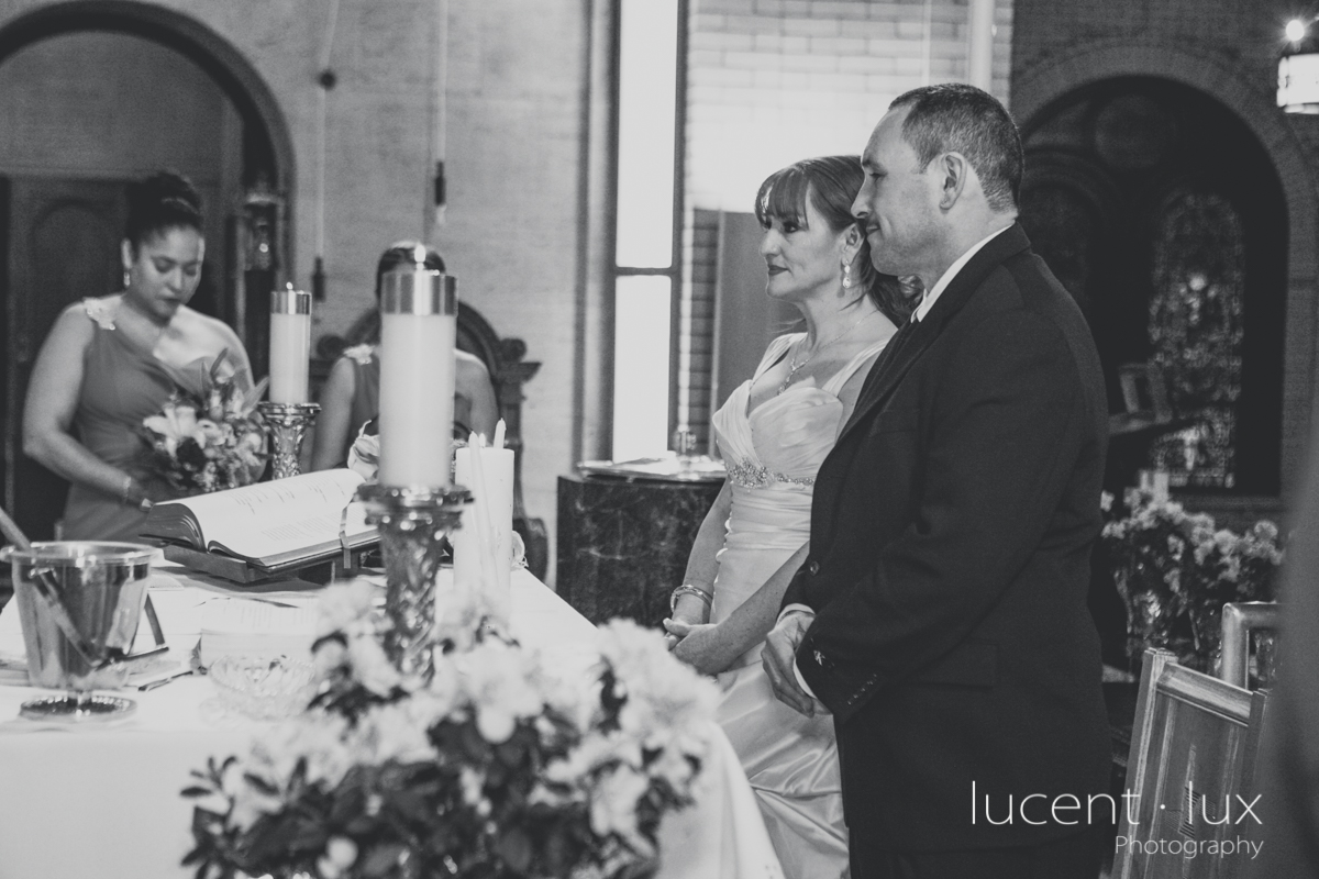Los_Angeles_Wedding_Photography-100.jpg