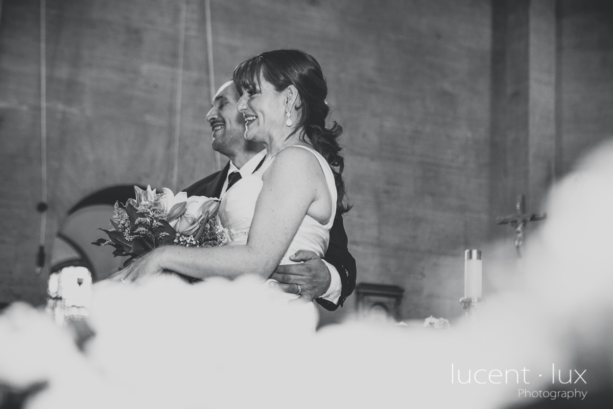 Los_Angeles_Wedding_Photography-105.jpg