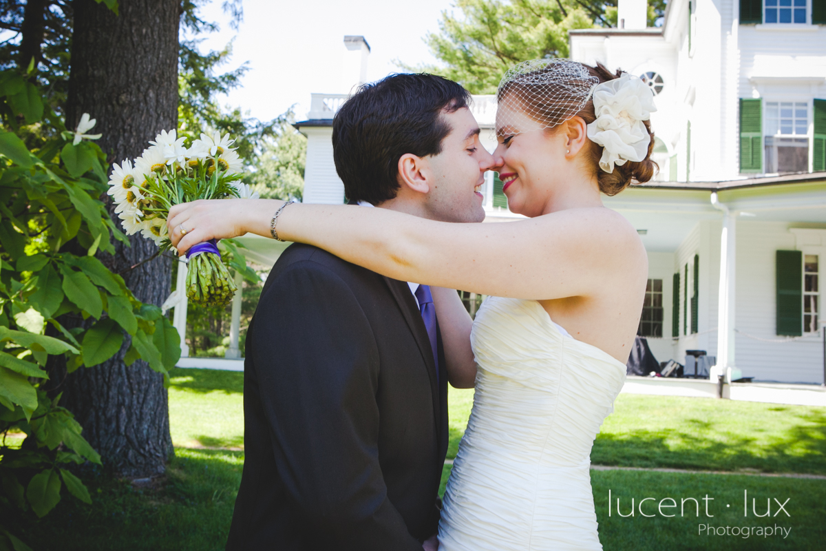 Wedding_Photography_Los_Angeles_Photographers-104.jpg