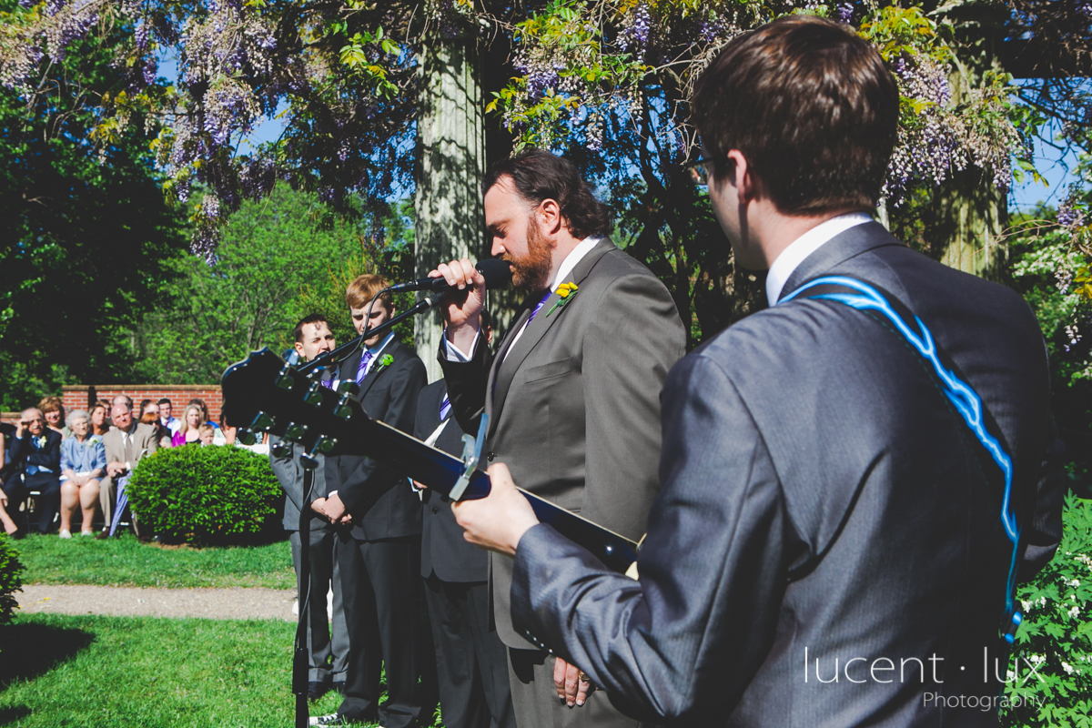 Wedding_Photography_Los_Angeles_Photographers-120.jpg
