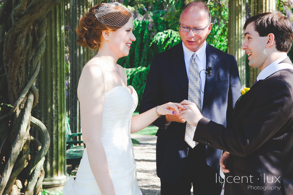 Wedding_Photography_Los_Angeles_Photographers-125.jpg