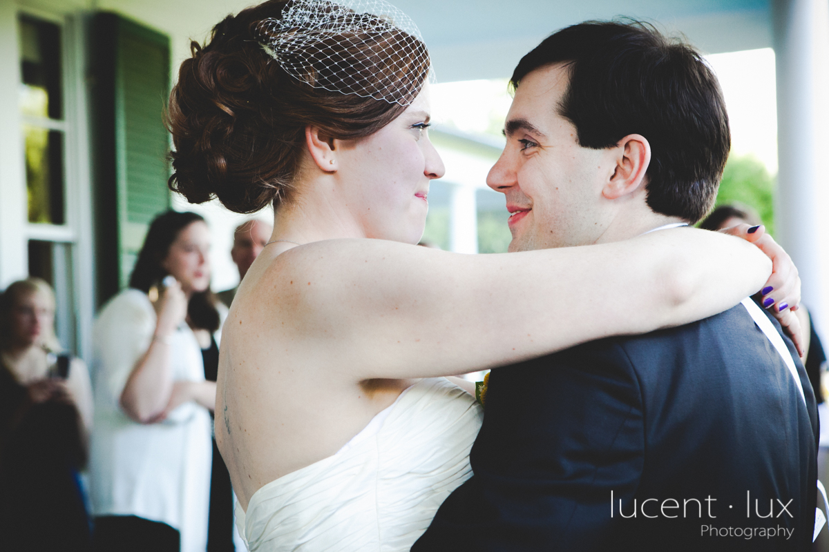 Wedding_Photography_Los_Angeles_Photographers-136.jpg