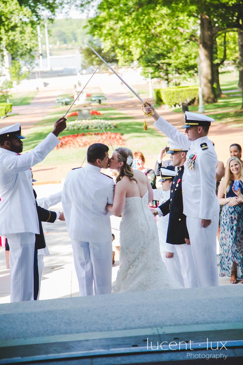 Wedding_Photography_Annapolis_Naval_Academy-251.jpg
