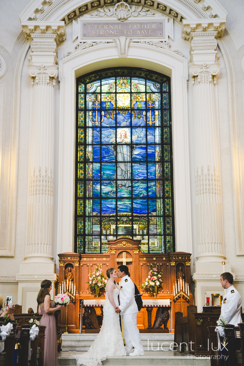 Wedding_Photography_Annapolis_Naval_Academy-250.jpg