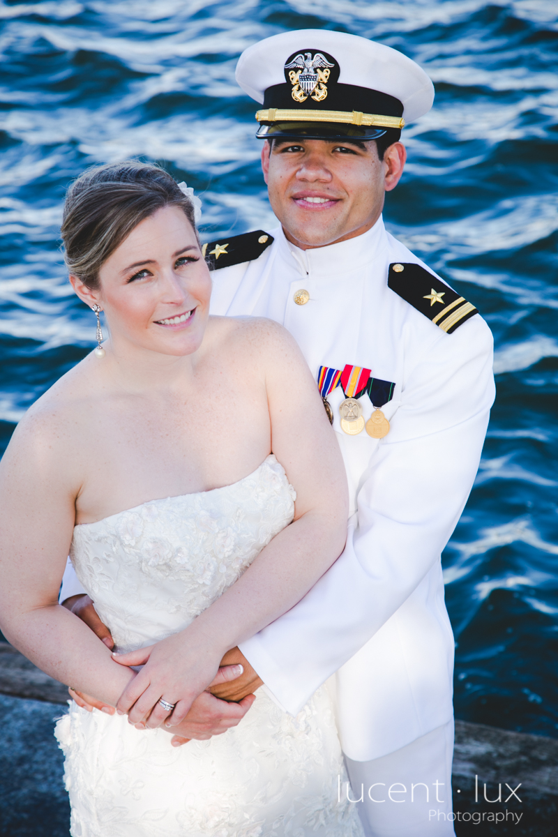 Wedding_Photography_Annapolis_Naval_Academy-253.jpg