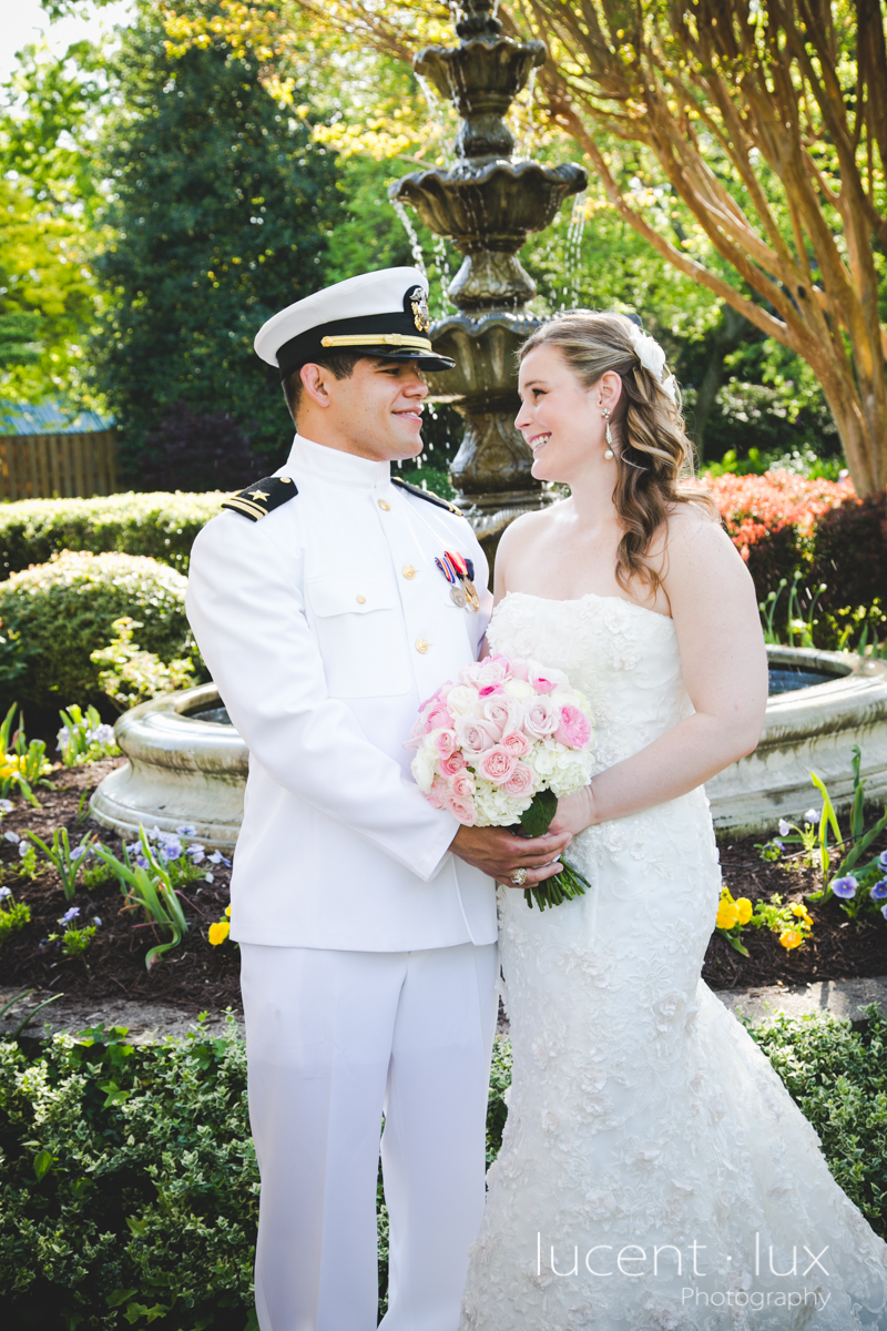 Wedding_Photography_Annapolis_Naval_Academy-252.jpg