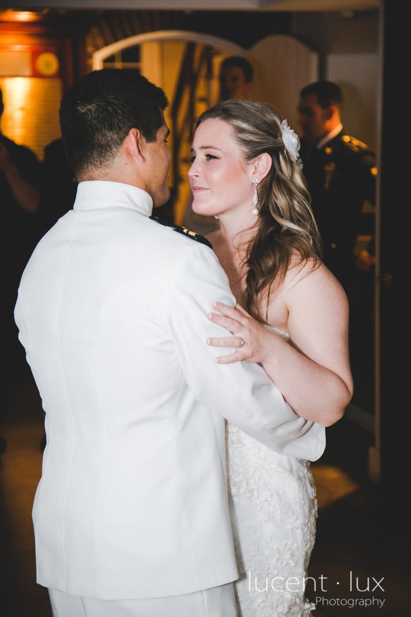 Wedding_Photography_Annapolis_Naval_Academy-255.jpg