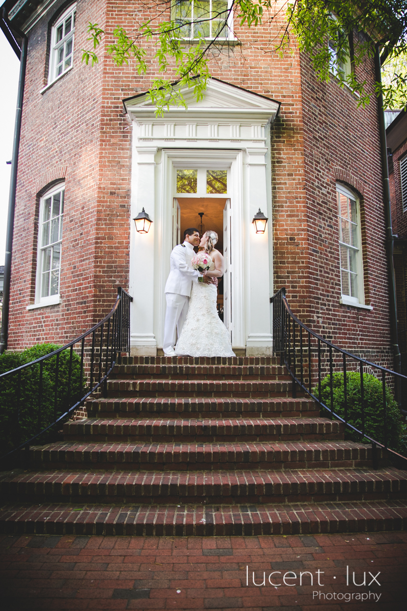 Wedding_Photography_Annapolis_Naval_Academy-254.jpg