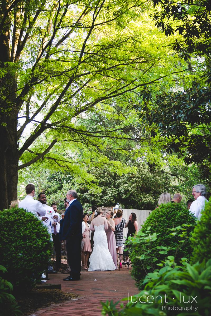 Wedding_Photography_Annapolis_Naval_Academy-300.jpg